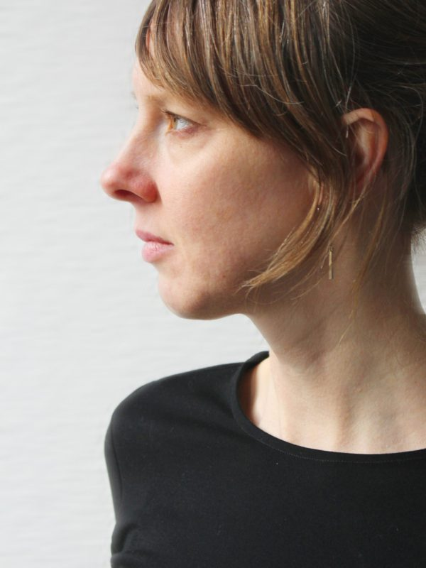 Portrait_SusanneGabler_druckfähig